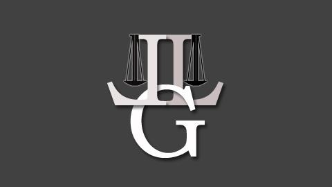 Lavaee Law Group Testimonials