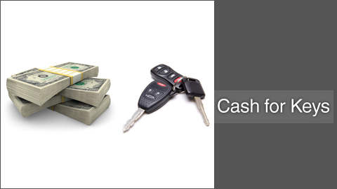 Cash For Keys Attorney in Beverly Hills