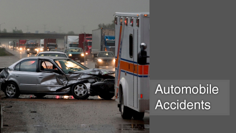 Car accident attorney Beverly Hills